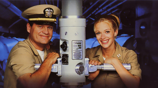Down Periscope (1996) Image