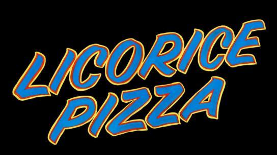 Licorice Pizza (2021) Image