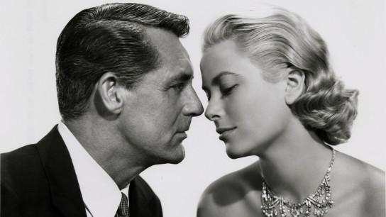 To Catch a Thief (1955) Image