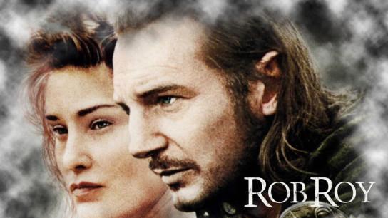 Rob Roy (1995) Image