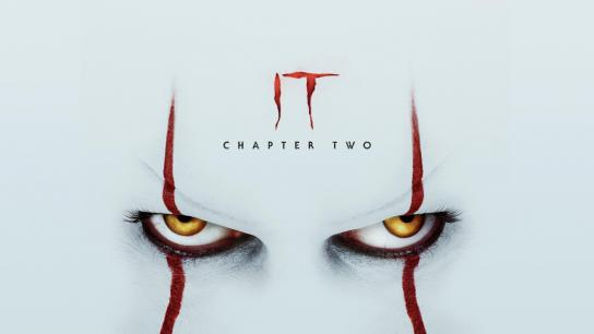 It Chapter Two (2019) Image