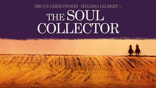 The Soul Collector (1999) Image