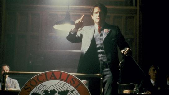 Reds (1981) Image