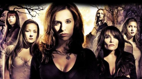Black Christmas (2006) Image