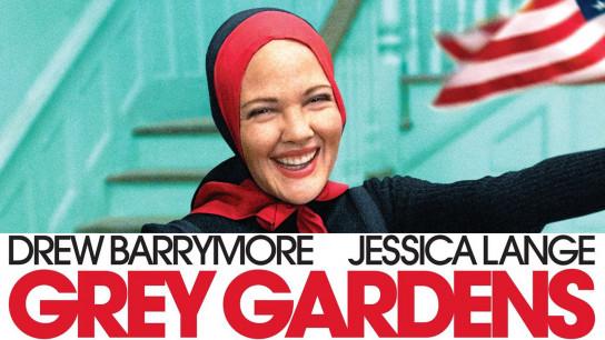 Grey Gardens (2009) Image