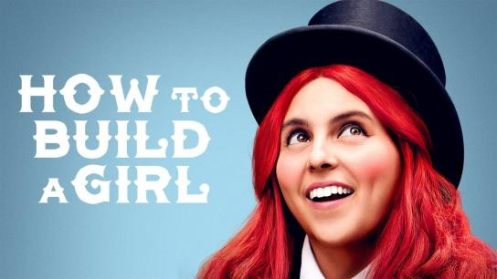 How to Build a Girl (2020) Image