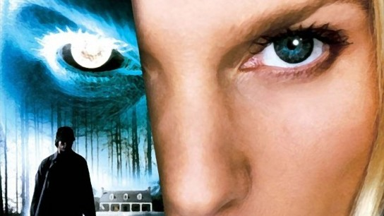 Deadly Visions (2004) Image