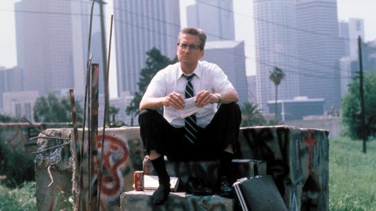Falling Down (1993) Image