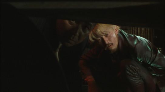 Ichi the Killer (2003) Image