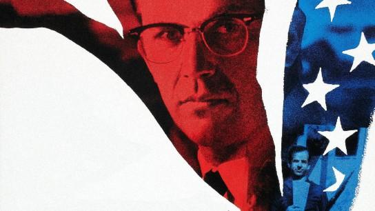 JFK (1991) Image