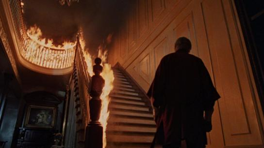 The Changeling (1980) Image
