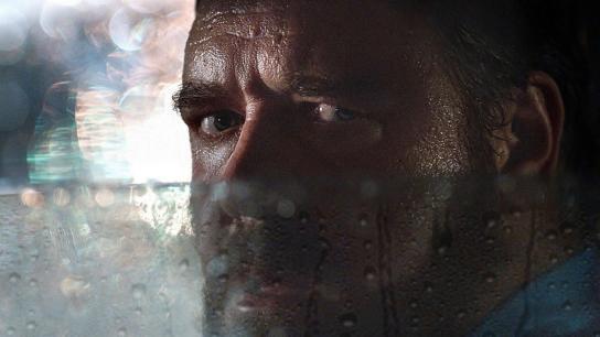 Unhinged (2020) Image