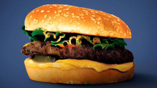 Fast Food Nation (2006) Image