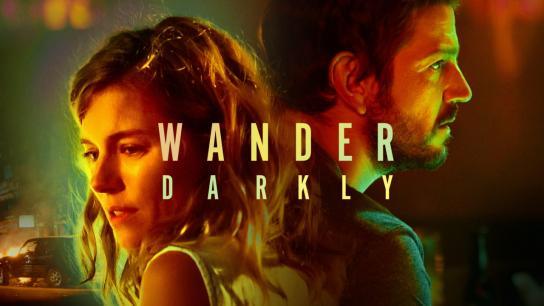 Wander Darkly (2020) Image