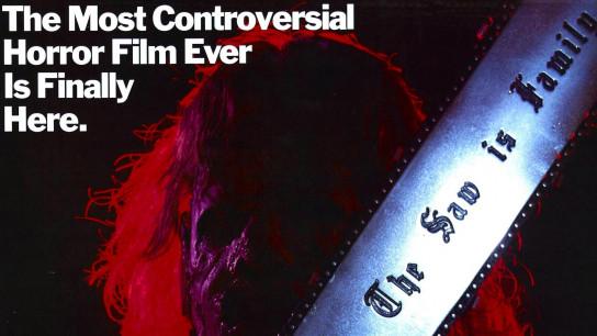 Leatherface: Texas Chainsaw Massacre III (1990) Image