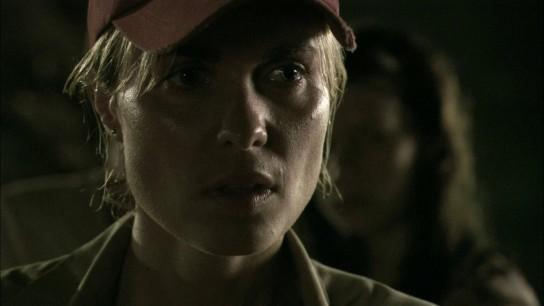 Rogue (2007) Image