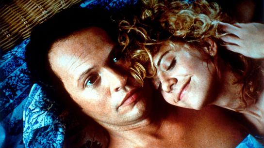 When Harry Met Sally... (1989) Image