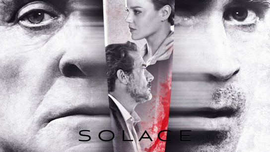 Solace (2015) Image