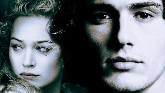 Tristan & Isolde (2006) Image
