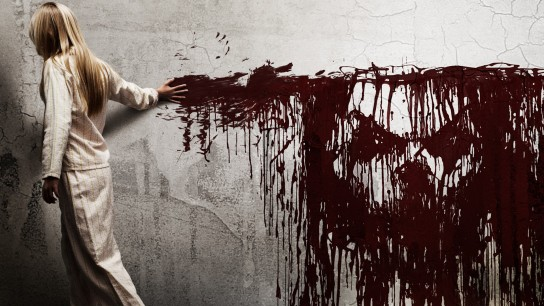 Sinister (2012) Image