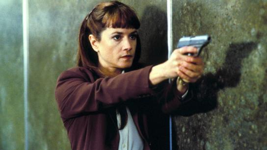 Copycat (1995) Image