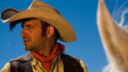 Lucky Luke (2009) Image