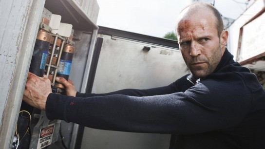 Crank: High Voltage (2009) Image