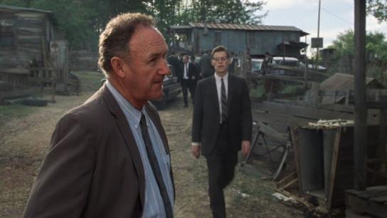 Mississippi Burning (1988) Image