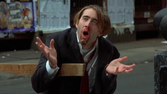 Vampire's Kiss (1988) Image