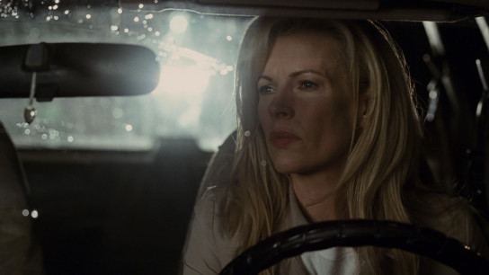 While She Was Out (2008) Image