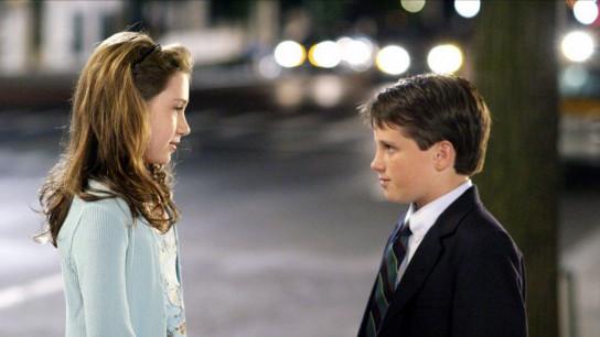 Little Manhattan (2005) Image