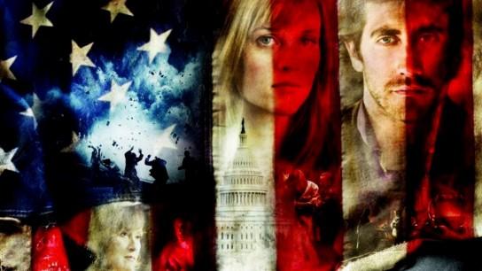 Rendition (2007) Image