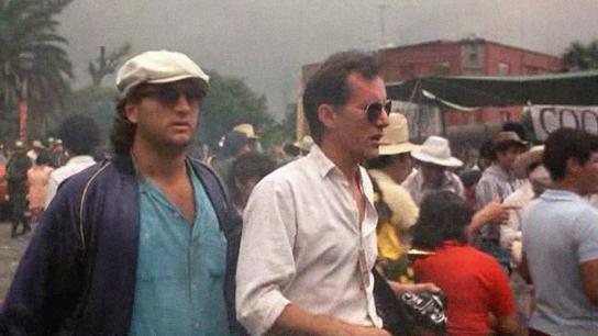 Salvador (1986) Image