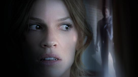 The Resident (2011) Image