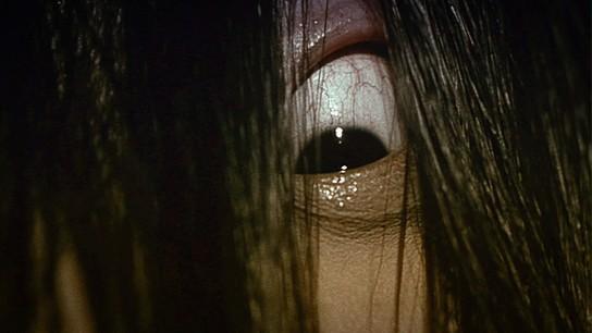 Ring (1998) Image