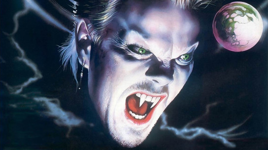 The Lost Boys (1987) Image