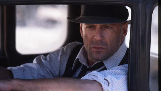 Last Man Standing (1996) Image