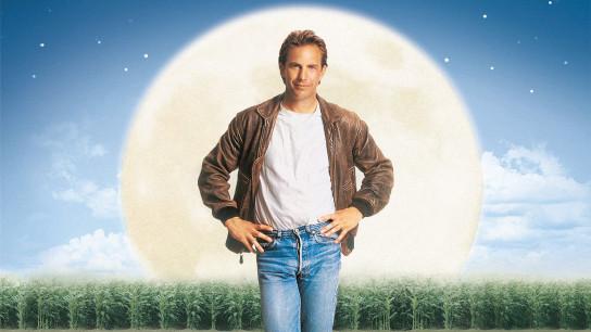 Field of Dreams (1989) Image