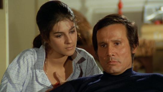 The Boss (1973) Image