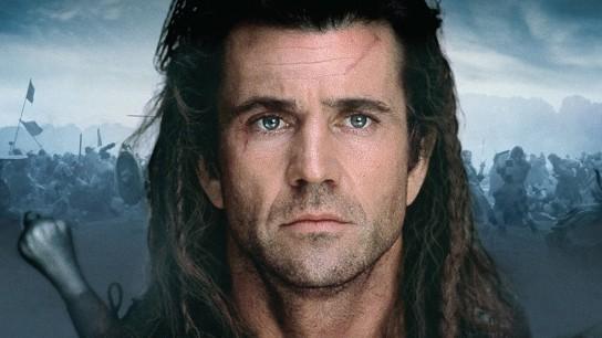 Braveheart (1995) Image