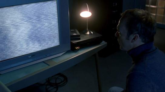White Noise (2005) Image