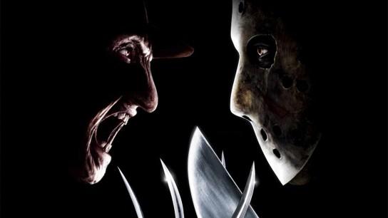 Freddy vs. Jason (2003) Image