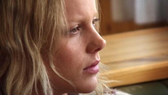 Somersault (2005) Image