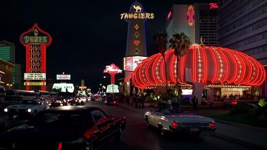 Casino (1995) Image