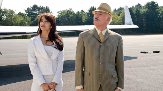 The Pink Panther 2 (2009) Image