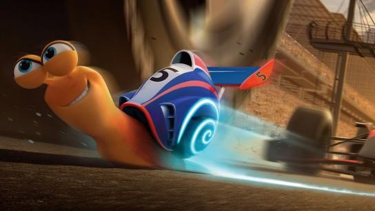 Turbo (2013) Image