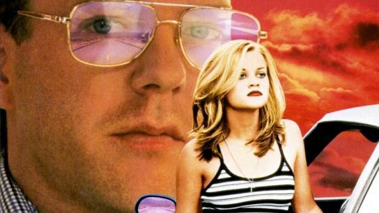 Freeway (1996) Image