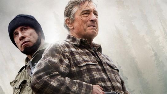 Killing Season (2013) Image