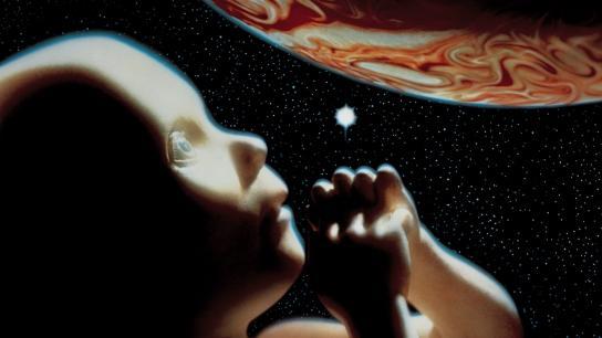 2010 (1984) Image