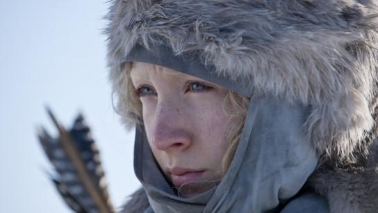 Hanna (2011) Image